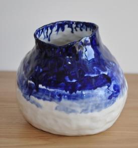 Vase - Martha Stahlkopf - 008