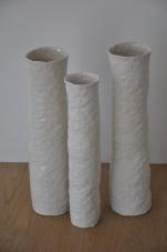 Vase - Martha Stahlkopf - 030
